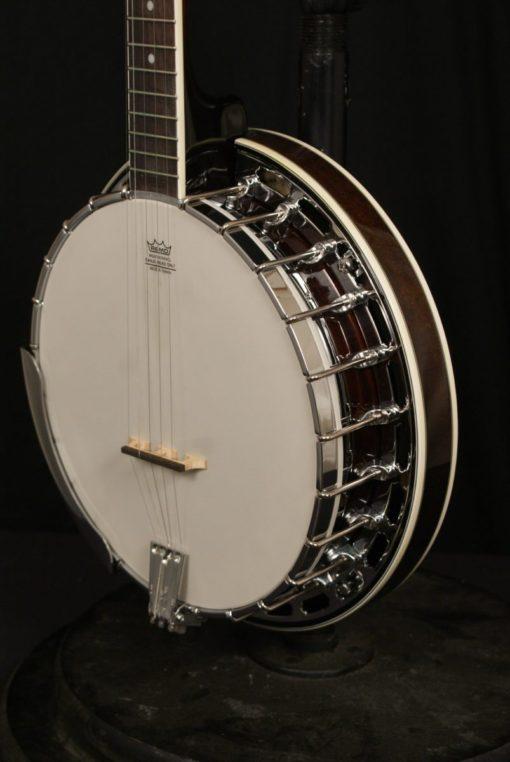 Washburn 5 string Banjo