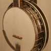 Deering Maple Blossom 5 string Banjo Deering Banjo for Sale