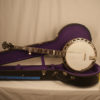 Yates Shelby 5 string Banjo Pre War Gibson Banjo for Sale