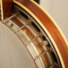 Gibson Pre War TB3 Conversion Banjo