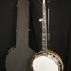 1987 Greg Rich Era Gibson RB250 5 string banjo