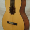 New Recording King RPG6 Parlor sized Acoustic Guitar for Sale