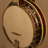 1998 Gibson JD Crowe RB75 5 string Banjo Gibson Banjo for Sale