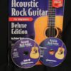 Acoustic Rock Guitar Deluxe Edition