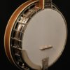 Recording King RKR35 5 string Banjo Pre War Gibson Design by Greg Rich