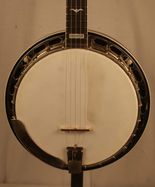 2008 5 string Gibson RB250 Banjo Gibson Banjo for sale