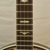 2008 Gibson RB250 5 string Banjo for Sale
