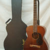 Pre War Martin 0017 Acoustic Guitar for Sale
