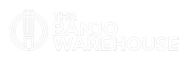 BanjoWarehouse.com