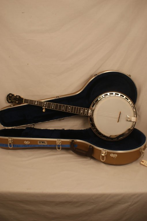 1927 Gibson MB3 5 string Banjo Pre War Gibson Banjo for Sale