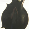 New the Loar Mandolin F Style Black for Sale