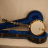 1989 Gibson Granada 5 string Banjo Greg Rich era Gibson Banjo for Sale