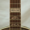 2001 Gibson RB3 Wreath 5 string Banjo Gibson Banjos for Sale
