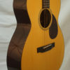 Collings OM1A Varnish Acoustic Guitar Used Guitars for Sale