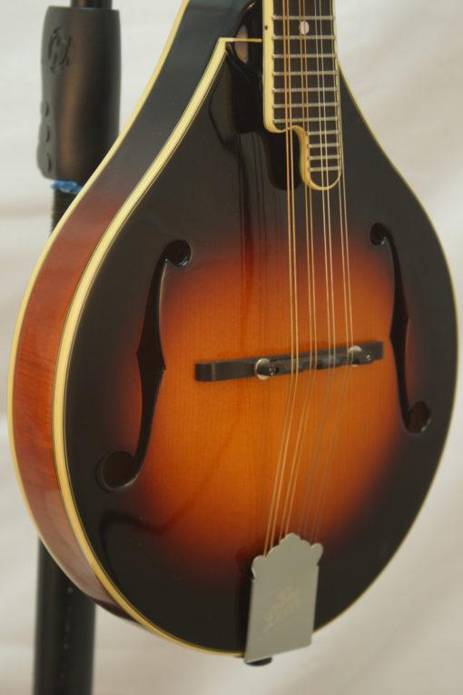 The Loar LM400 VS Supreme A Style Mandolin for Sale