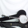 1992 Gibson Earl Scruggs Standard Banjo 5 string Greg Rich era Gibson Banjo for Sale