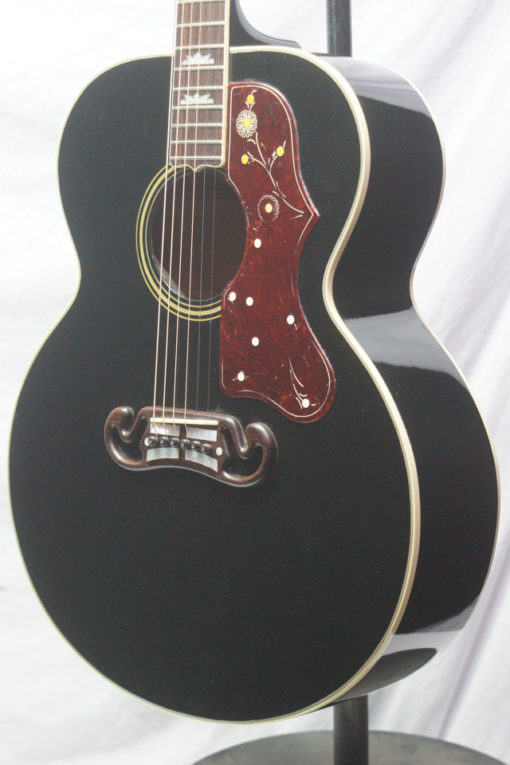 1961 Gibson J200 Acoustic Guitar for Sale