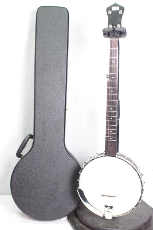 Banjos Under $999
