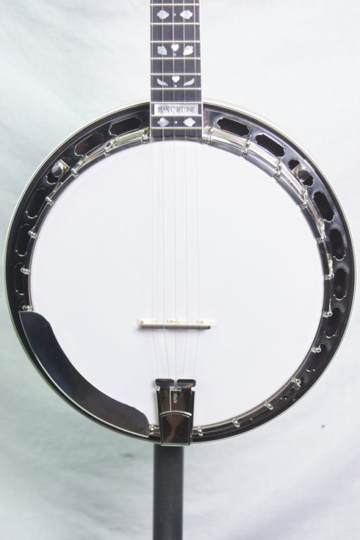 2004 Gibson Earl Scruggs Standard 5 string Banjo for Sale